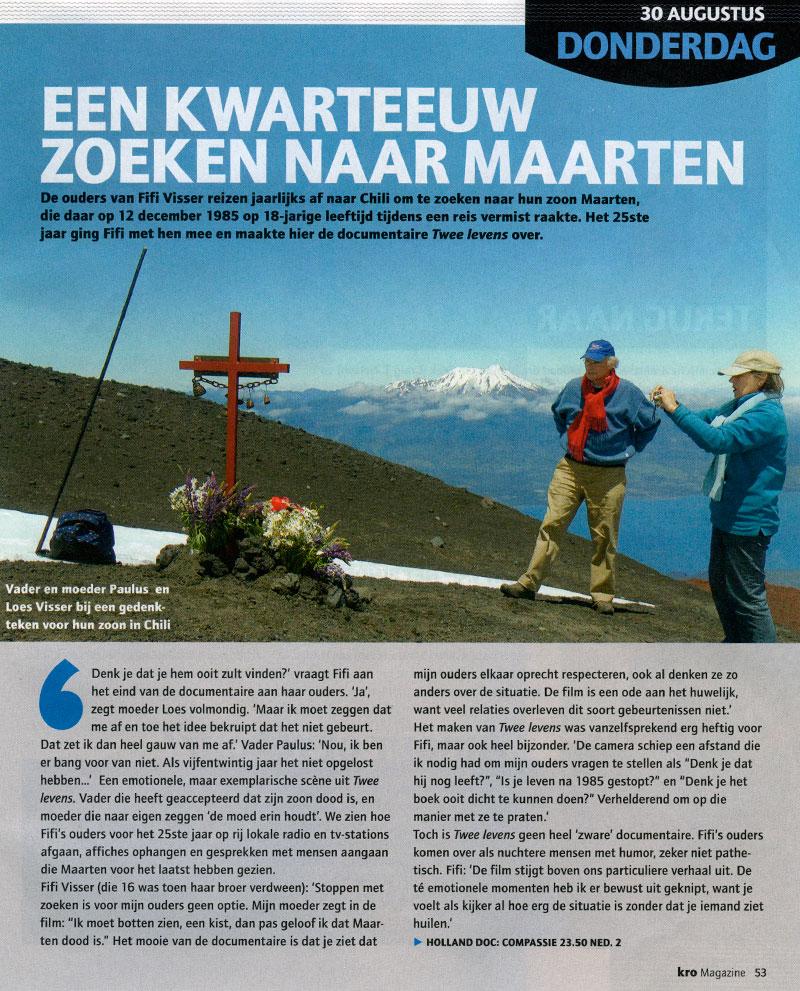 kro-magazine084